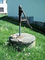 Foto záznam č. 9797 - studna bez jména