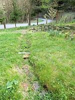 Foto záznam č. 9846 - Nad rybníčkem