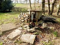 Foto záznam č. 9848 - Neudorfská studna