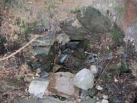 Foto záznam č. 9947 - Prdlavá studánka