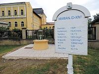 Foto záznam č. 9982 - Marian D14
