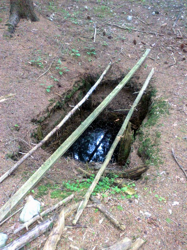 Studna zajateckého tábora (10813)