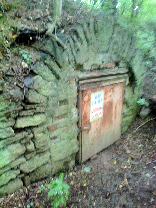 studna bez jména (11496)
