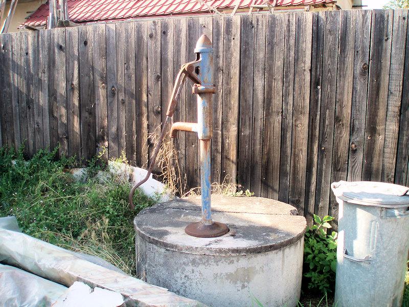 studna bez jména (11550)