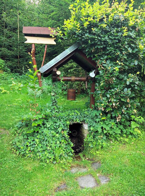 studánka Pod lesem (11576)