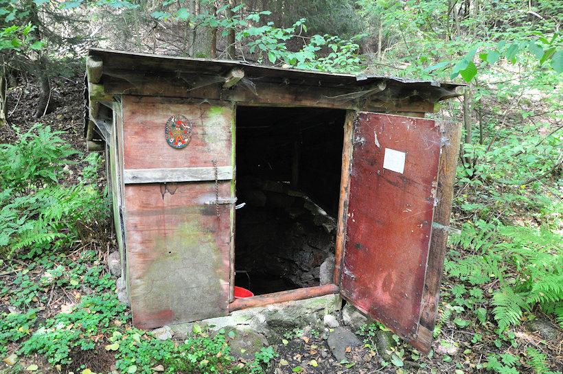 studna bez jména (11661)