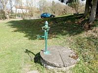 Foto záznam č. 10590 - Pod zvoničkou