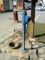 Foto záznam č. 10614 - Ivanovická studna