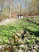 Foto záznam č. 10626 - Miroslávek
