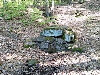Foto záznam č. 10647 - Knedlíkova studánka