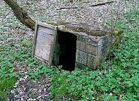 Foto záznam č. 10662 - Landštejnská