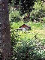 Foto záznam č. 10692 - Zákopčí