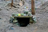 Foto záznam č. 10736 - Farářova studánka