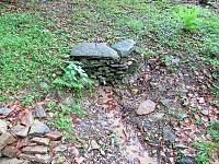 Foto záznam č. 10777 - U pomníku