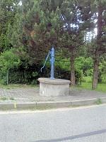 Foto záznam č. 10789 - U památníku