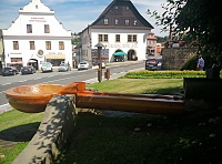 Foto záznam č. 10829 - Jablonská lžíce