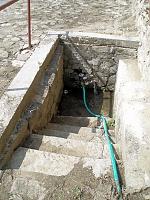 Foto záznam č. 10902 - Jordán