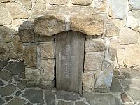 Foto záznam č. 10907 - U kaple sv. Kříže