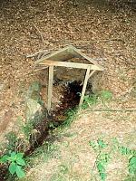Foto záznam č. 10945 - U Žabárny