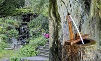 Foto záznam č. 10956 - Ottův pramen a Mattoniho vodopád