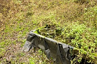Foto záznam č. 11076 - U židovského hřbitova