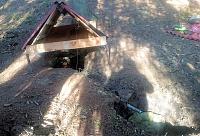 Foto záznam č. 11084 - U houpačky