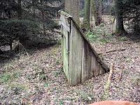 Foto záznam č. 11091 - Peškova studna