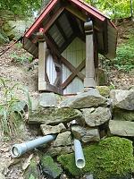 Foto záznam č. 11155 - Chladná studna