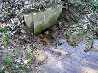 Foto záznam č. 11197 - Kundelovský potok