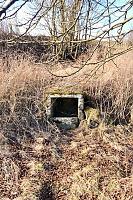 Foto záznam č. 11203 - U hřbitova