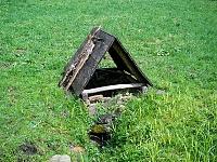 Foto záznam č. 11240 - V Šavlátě