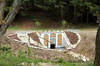 Foto záznam č. 11269 - Zlatý potok