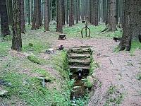 Foto záznam č. 11317 - Pod Klůčím