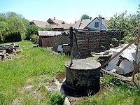 Foto záznam č. 11364 - Střítežská studna