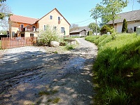 Foto záznam č. 11366 - Včelákovská studna
