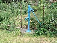 Foto záznam č. 11456 - studna bez jména