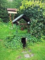 Foto záznam č. 11576 - Pod lesem