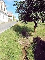Foto záznam č. 11577 - Nemilka