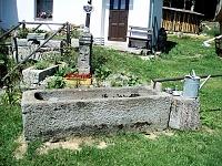 Foto záznam č. 11588 - U Josefů