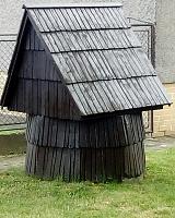 Foto záznam č. 11644 - Na  Černém