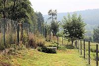 Foto záznam č. 11667 - Na Kobylce