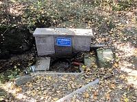 Foto záznam č. 11733 - Štěpánky a Emila Šlapetových