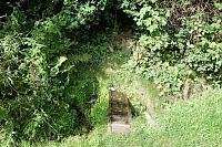 Foto záznam č. 11736 - Studánka Líska