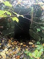 Foto záznam č. 11740 - Pod silnicí