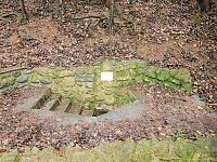 Foto záznam č. 11823 - Dvořákova studánka