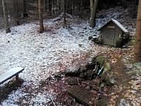 Foto záznam č. 11843 - Hladná