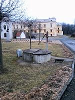Foto záznam č. 11879 - U zámku