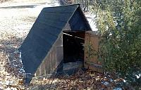 Foto záznam č. 11913 - Štipionka