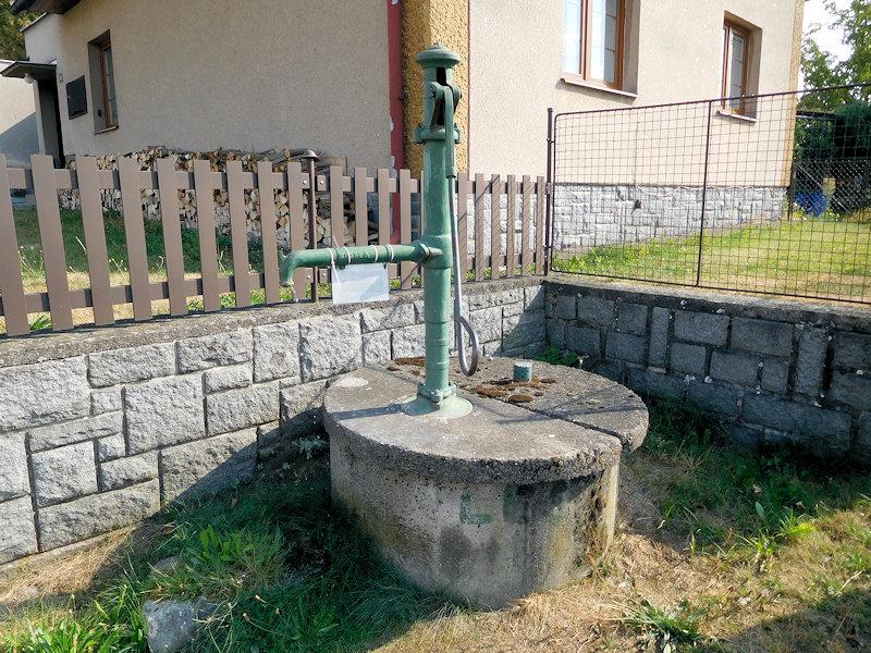 studna bez jména (12317)