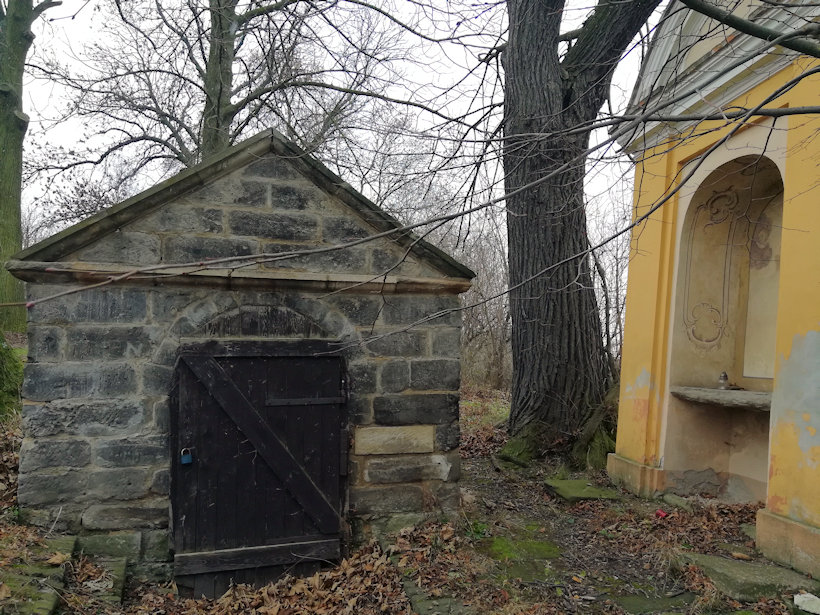 studánka Svěcenka (12440)